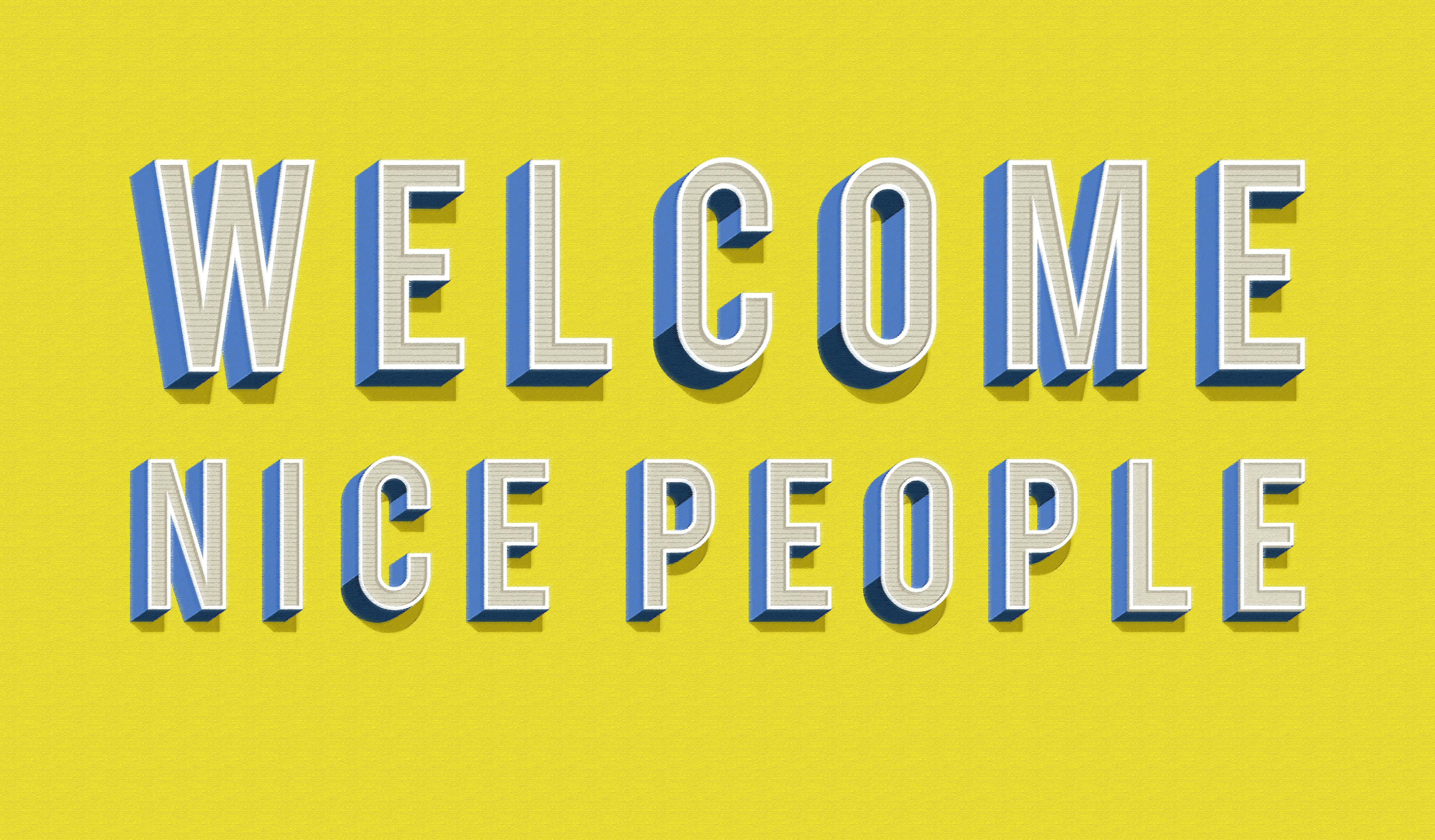 6_Welcome Nice People3