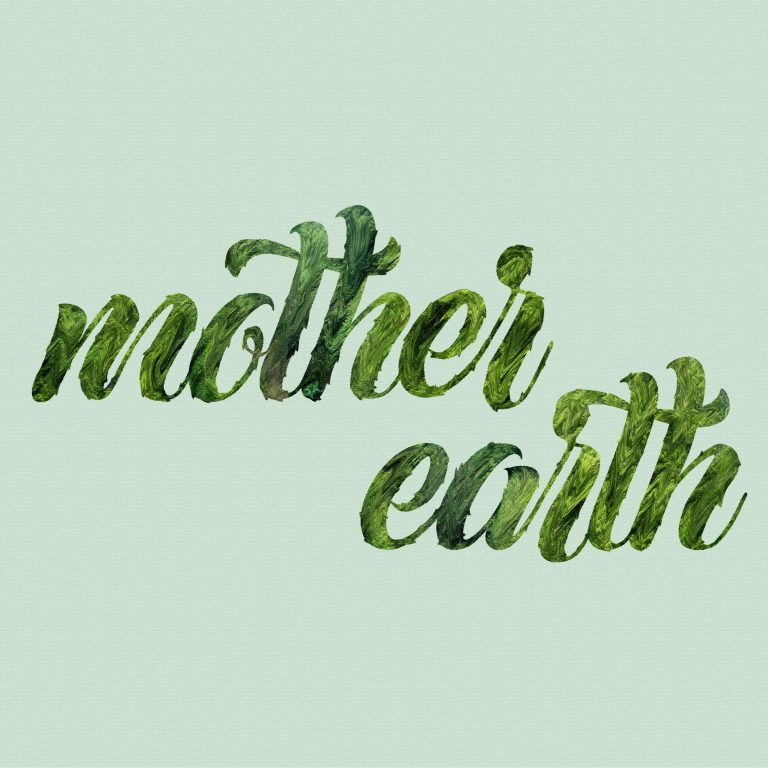 mother earth Naturkosmetik